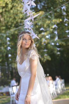 7 Best Domnisoare Si Cavaleri De Onoare Images Wedding Photos