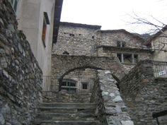 Case In Pietra Di Montagna : Top ville di lusso case da sogno su homeaway