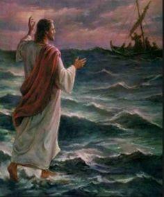 jesus_walks_water_1
