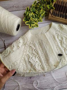 Diy Crafts Hacks, Baby Knitting Patterns, Lace Shorts, Babies, Fashion, Dots, Patterns, Wool, Knitting And Crocheting