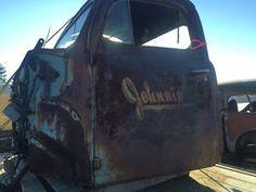 Hey the original Jonnie cab Calgary Alberta image 1