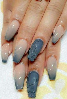 @kimfirstlady @k.anne_designs
