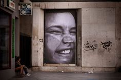 street_art_