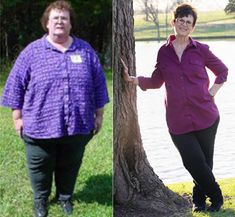 """Get your Free 24-minute Sweet Change Teaching Video entitled """"What Are You Worth?"""" Includes study guide & action steps!  Get a taste of what has made people call Sweet Change Christian Weight Loss Group the breakthrough group.  Click above for easy access."""
