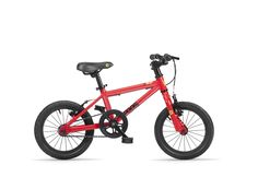 In a best world you could buy any bike you wanted at a price you might pay for, however in the real life mountain biking costs differ extremely. We provide some ideas on what to look for. Road Bikes, Cycling Bikes, Cycling Equipment, Cycle For Kids, Balance Bike, Road Bike Women, Kids Bike, Worlds Of Fun, Sport Bikes