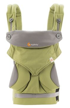 ERGObaby '360' Carrier available at #Nordstrom