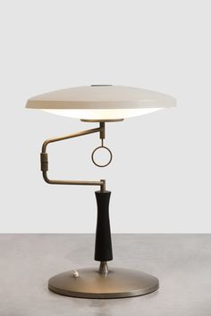Mod. 1978 Table lamp