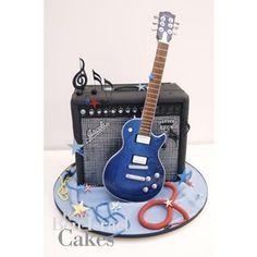 Wedding Cakes Ron Ben-Israel Groom Cakes