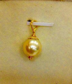 J Jewelry Design Earrings, Small Earrings, Pendant Jewelry, Gold Earrings, Gold Jewelry, Beaded Jewelry, Jewelery, Simple Necklace, Simple Jewelry
