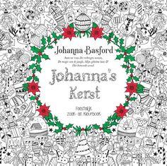 Johanna's kerst