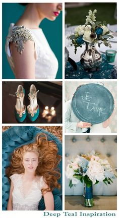 Deep-teal-and-vintage-silver-copy1.jpg 640×1,184 pixeles