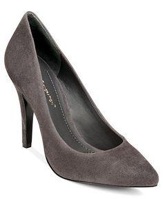 BCBGeneration Shoes, Ceilo Pumps - Pumps - Shoes - Macy's
