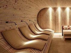 Spa Design, Design Hotel, Spa Interior Design, Interior Design Pictures, Interior Design Software, Design Offices, Modern Offices, Design Ideas, Design Inspiration