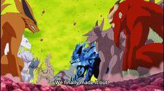 Episode 474 Finally Out! http://ift.tt/2bKKiDd #kushina #minatonamikaze #minato #naruto #shippuden #narutoshippuden #narutouzumaki #hinata #hyuga #neji #rocklee #tenten #choji #shikamaru #sarada #itachi #temari #kankuro #followers #gaara #sasukeuchiha #sasuke #uchihabrothers #uchiha #like4like #anime #animeboy #animegirl