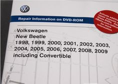 volkswagen up owners manual pdf https www vwownersmanualhq com rh pinterest com 2002 VW Cabrio Convertible 2002 vw cabrio service manual