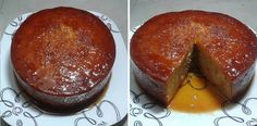 TORTA DE PAN, Si te gusta dinos HOLA y dale a Me Gusta MIREN … | Receitas Soberanas Cuban Recipes, My Recipes, Dessert Recipes, Cooking Recipes, Favorite Recipes, Paella, Sweet Cooking, I Chef, Pan Dulce