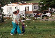 Read more: National, Breaking, Weather, Tornado, Tornadoes Oklahoma, ...  cnycentral.com