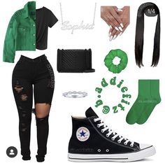 Swag Outfits For Girls, Boujee Outfits, Cute Swag Outfits, Teenage Girl Outfits, Dope Outfits, Girly Outfits, Retro Outfits, Trendy Outfits, Fall Outfits