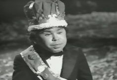 Tattoo Fantasy Island TV Show | Herve Villachais. Sure, he was Tattoo on Fantasy Island, but that show ... Fantasy Island Tv Show, Tattoo Fantasy Island, Classic Tv, Little People, Tv Shows, Handsome, Culture, Actors, My Favorite Things
