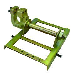 Timber Tuff Lumber Cutting Guide TMW-56   Home & Garden, Yard, Garden & Outdoor Living, Outdoor Power Equipment   eBay!