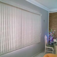 Blinds, Curtains, Shower, Home Decor, Photo Blue, Kitchen Designs, Ideas, Windows, Yurts