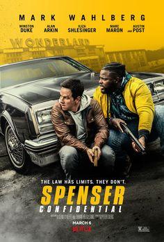 SPENSER CONFIDENTIAL-2020 2020 Movies, Hd Movies, Movies To Watch, Movies Online, Movie Tv, Netflix Movies, Boy Movie, Grease Movie, Fire Movie