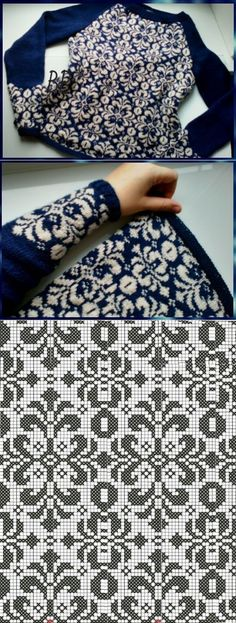 News Knitting sweaters fair isles ideas - Paper Art knitting p. - News Knitting sweaters fair isles ideas – Paper Art knitting patterns fair isles knitting patterns free knitting patterns hats knitting patterns ravelry -