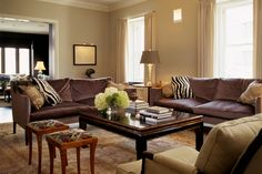 Stephanie Wohlner Design - Chicago Residence 2