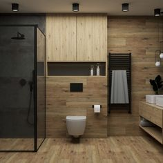 Bathtub, Bathroom, Standing Bath, Washroom, Bath Tub, Bathrooms, Bathtubs, Bath, Tub