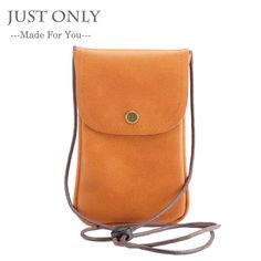 Universal NEW Outdoor Wallet Mobile Phone Bag Outdoor Cover Case for Multi Phone Model Below 5.7'' Pouch Scalable Strap XCZ02