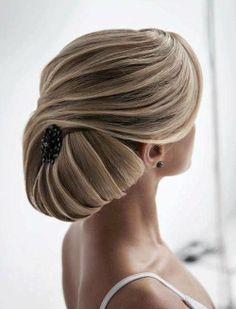 Long Hairstyles Updo For Women 2013 Long Hairstyles Updo For Women is the sign of beauty for a women which has long hairs it is the hairstyle which can mostly used on weeding and on many special occasions these hairstyles are suitable for all types of girls which have long hairs especially brown and black hairs.