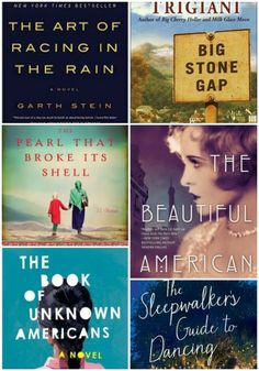 Julieverse Reads: Fall and Winter Book List Giving You Permission to Cuddle Up Under a Cozy Blanket by the Fire - Julieverse