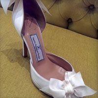 e6883629095 Vassilis Zoulias - Wedding shoes Wedding Shoes, Catwalk, Shop Class, Bridal  Shoe