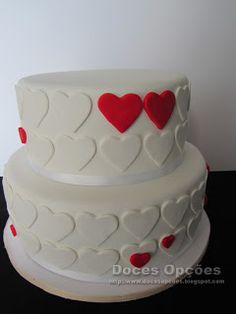 Cake, Desserts, Food, Engagement, Tailgate Desserts, Deserts, Food Cakes, Eten, Cakes