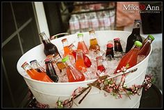 111015_shabby_chic_party_details_jocelyn_21