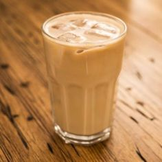 10 Healthy Summer Frozen Drinks ~ The blended iced mocha is no sugar added.  If you want a little more sweetness, add your favorite sugar substitute.  Many of the others are higher in carbs (much higher even) so use discretion.