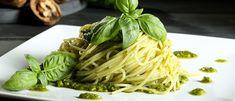 Minha-versao-leve-do-espaguete-ao-pesto