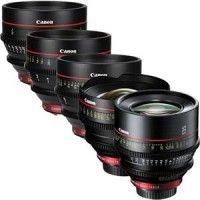 Lenses Lens Kits