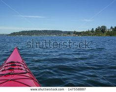 Pacific Northwest Stock Photos, Images, & Pictures | Shutterstock