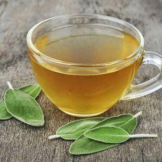 Os Meus Remédios Caseiros: Remédio caseiro para combater os calores da menopa...