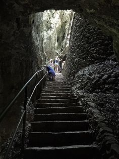 Day Read the story and see 37 photos of a visit to Split, Croatia by TravelPod member jonewgrosh Plitvice National Park, Split Croatia, National Parks, June, Sunday, Stairs, Travel, Domingo, Stairway