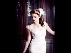 Photo shoots,curls,long hair,brides,weddings,hair.