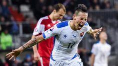 Hasil Euro 2016 Rusia vs Slovakia, Rusia di Ujung Tanduk Setelah Kalah Dari Slovakia 1-2 - http://www.rancahpost.co.id/20160656567/hasil-euro-2016-rusia-vs-slovakia-rusia-di-ujung-tanduk-setelah-kalah-dari-slovakia-1-2/