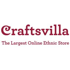 Looking to buy Craftsvilla Anarkalis online? Huge collection of Craftsvilla Anarkalis available in different colors, patterns, designs & price ranges.Craftsvilla, your own ethnic store Designer Sarees Online, Designer Kurtis, Ethnic Wear Designer, Traditional Fashion, Bollywood Saree, Girls Necklaces, Jewelry Shop, Gold Jewellery, Jewellery Designs