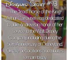 Disneyland World, Disneyland Secrets, Disney Secrets, Disney Tips, Disney Magic, Vintage Disneyland, Disney World Facts, Disney Princess Facts, Disney Fun Facts