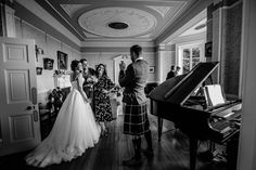 Penton Park Wedding Park Weddings, Surrey, Hampshire, Documentaries, Take That, Wedding Photography, Poses, Figure Poses, Hampshire Pig