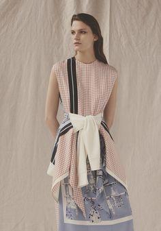 Hermès, Look #13