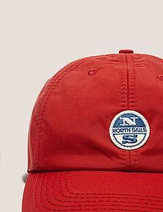 3b639816fe9d6 60 Best Hat  tyles images in 2019