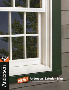 andersen 400 windows pella vinyl double pane annealed replacement double hung window tiltwash doublehung window renovation ideas for the cottage windows house double hung windows