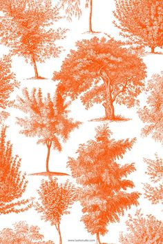 Beautiful Patterns, Print Patterns, Artwork, Design, Toile, Work Of Art, Auguste Rodin Artwork, Artworks